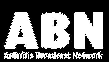 Arthritis Broadcast Network